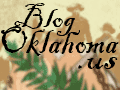 BlogOklahoma.us