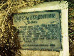 Exploring Oklahoma History: Abert Expedition